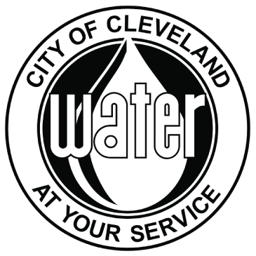 Cleveland Water Department